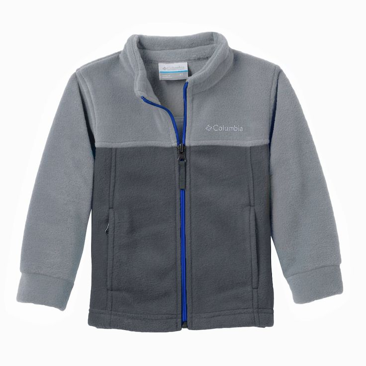 columbia-and-fleece-and-petite