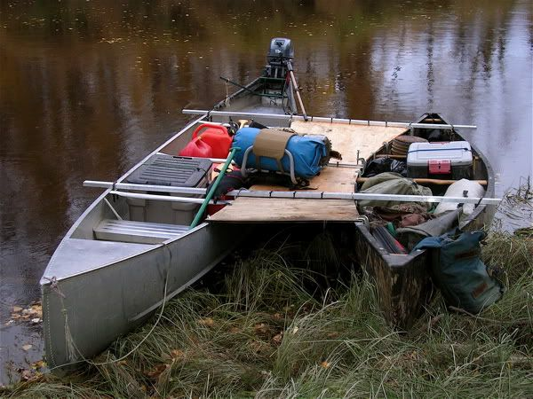44 Best Images About Canoeing On Pinterest Milk Crates