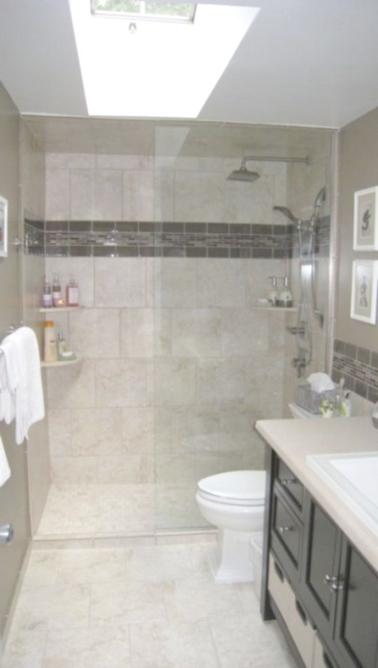 Bathroom Faucets From Home Depot It Is Bathroom Ideas Beige Small Bathroom Makeover Bathrooms Remodel Bathroom Remodel Shower
