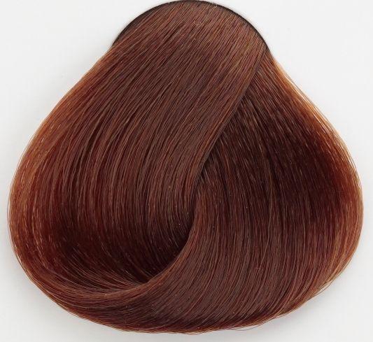 Kapuçino saç rengi de yeni çıktı :), Efenim bu saç boyaları aslında her markada oldukça değişiklik gösteriyor ancak temel olarak kahverengi ve kızıl ( yab