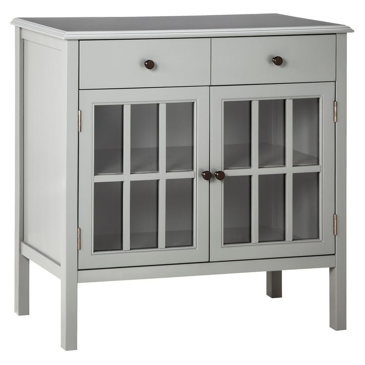 bathroom accent cabinet create more space with the chic windham accent cabinet 10972
