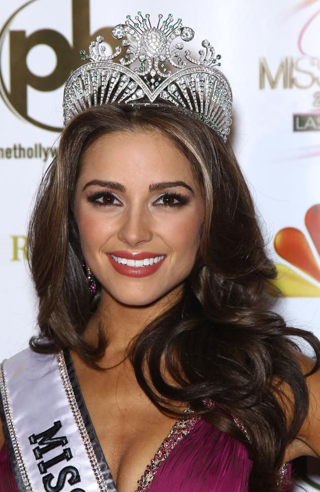 Download Olivia Culpo is 2012 Miss USA and she looks good. Description from mrpopat.in. I searched for this on bing.com/images