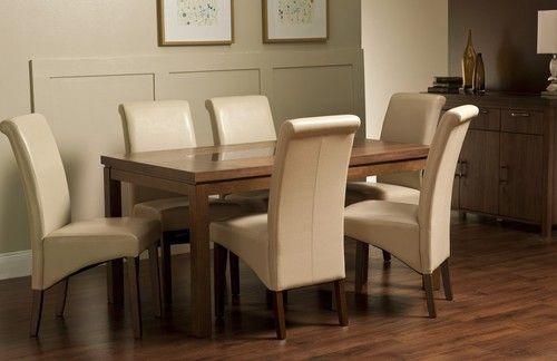 nevada, medium dining table, dining table, walnut dining set, walnut dining table, medium dining setnevada, medium dining table, dining table, walnut dining set, walnut dining table, medium dining set