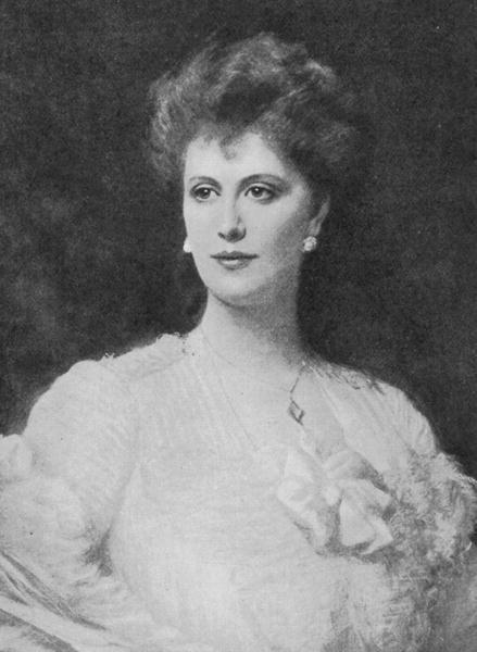 Alice Keppel, favorite mistress of King Edward VII: History, Alice Keppel, Alicia Keppel, British, Edward Vii, Daughters, Royals Families, King Edward, Royals Mistress