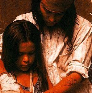 The Brave Johnny Depp