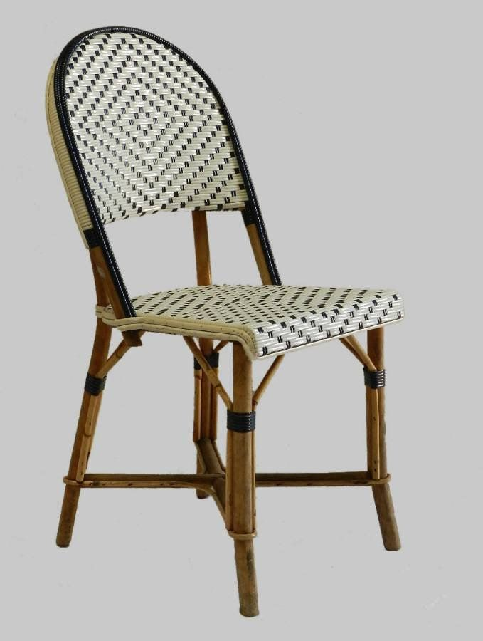 French Bistro Chairs For Sale Bistro Stuhle Franzosisches