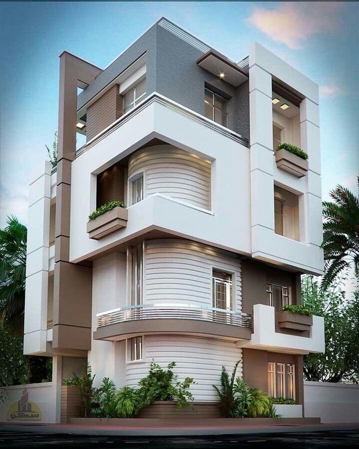 Quality Home Exteriors: 999 Best Exterior Design Ideas Exterior Homedecor Is The