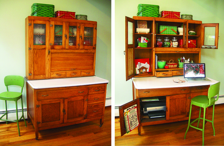 1000 ideas about cabinets for sale on pinterest kitchen cabinets unfinished kitchen cabinets - Unfinished kitchen cabinets sale ...