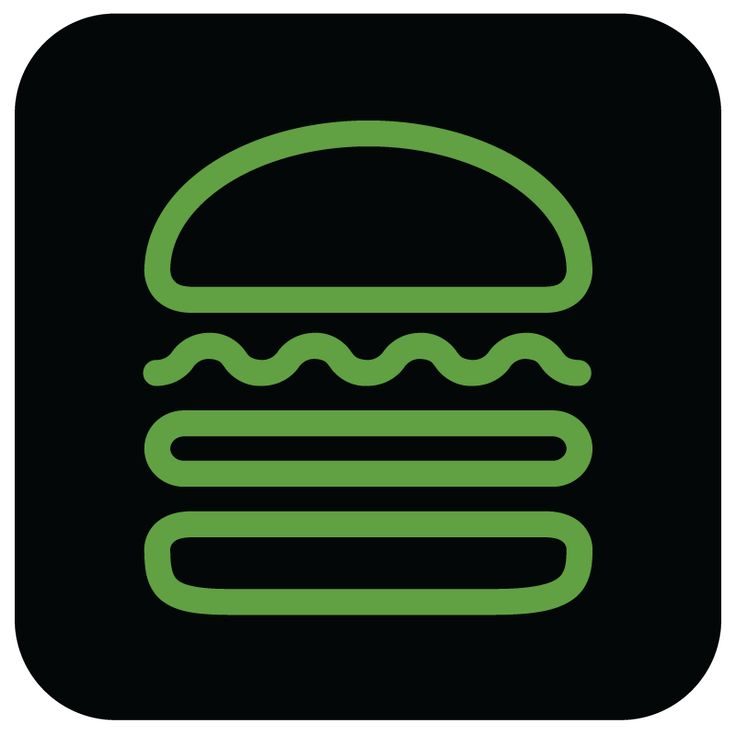 Shake Shack is a modern day 'roadside' burger stand serving the most delicious burgers, fries, hot dogs, frozen custard, beer, wine and more!