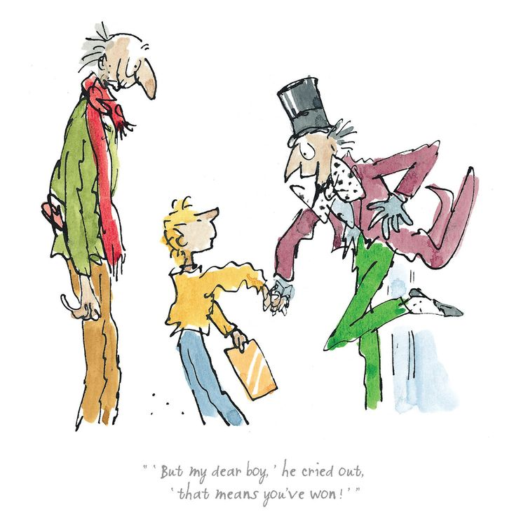Charlie and the Chocolate Factory When we recently read Charlie and the Chocolate Factory for our young girls book club, I couldn't believe how many plot summaries and multiple choice questio…
