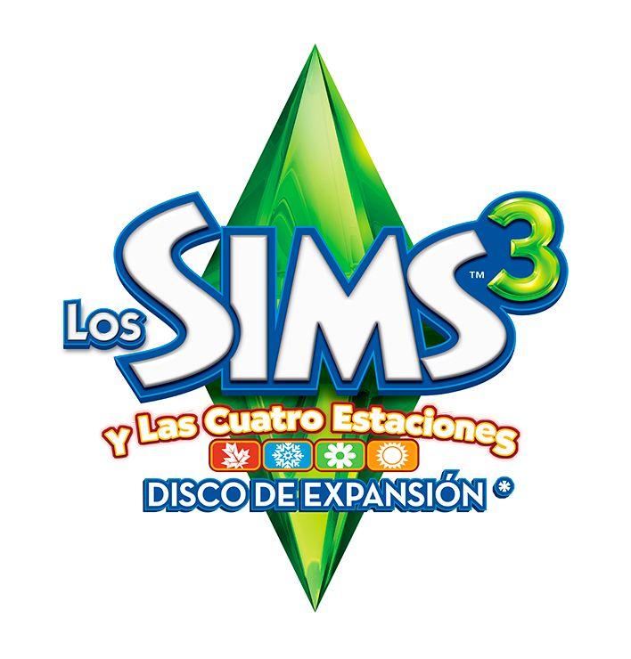 Los Sims 3 y las cuatro estaciones es la octava expansión de este popular juego de simulación que recrea la vida humana en sus más variados aspectos. La novedad de esta entrega es la posibilidad de experimentar los diferentes climas a los que estamos acostumbrados a vivir, pasando desde el otoño al verano; lo que hará que los sims se adapten a convivir con su entorno de una manera diferente a la que estás acostumbrado(a) a jugar.  Link: http://adfoc.us/22013840804926