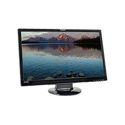 Planar 997-6399-00 24-Inch LCD Monitor
