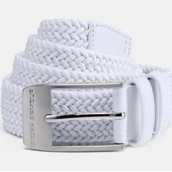Men's Belt Ua 2.0, braided Under ArmorUnder Armor   – Products