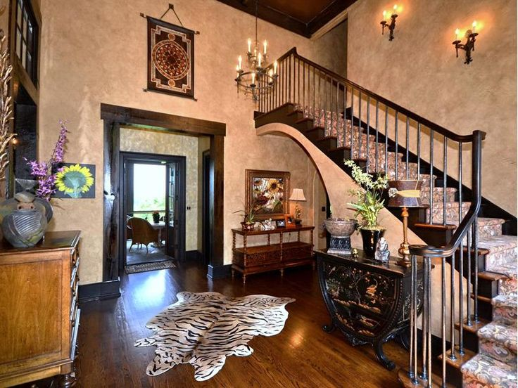 Victorian Gothic Design Gothic And Victorian Interior