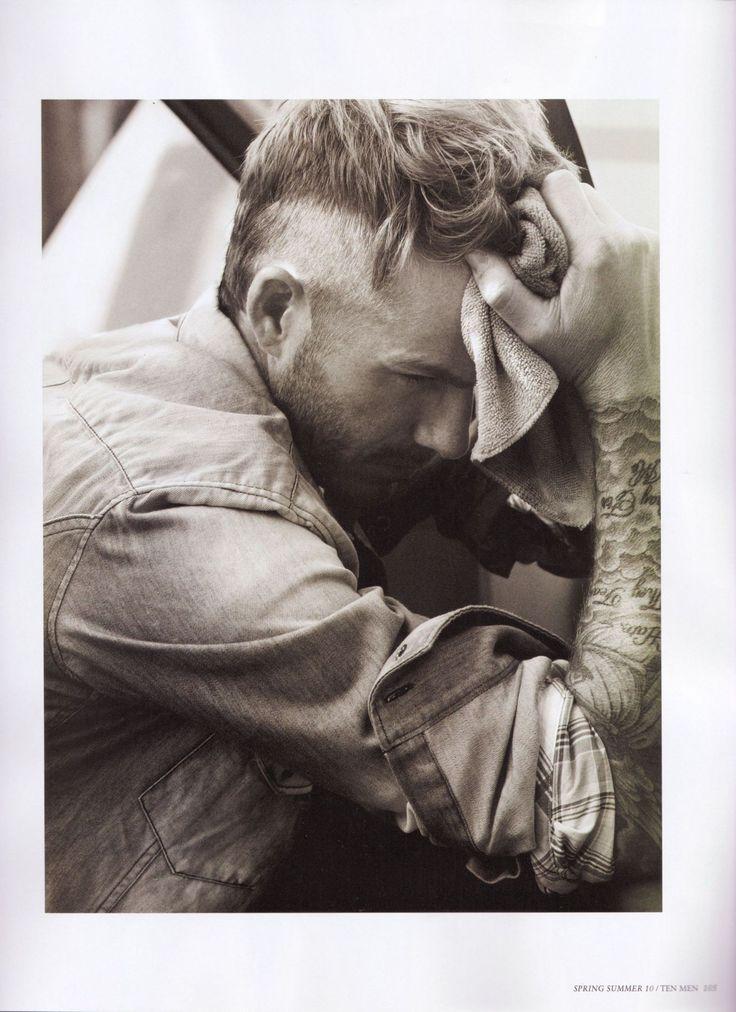 David-2010-Photoshoot-10-Magazine-david-beckham-17284702-1862-2560