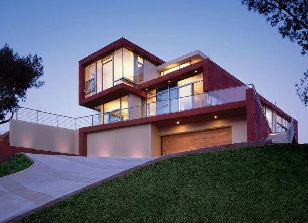 Modern Architecture Homes amazing architecture for homes photos - home decorating ideas and