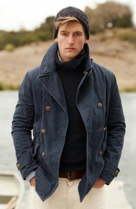 eeb0efc9de4cb6daebaa272279b4f4a0--rugged-mens-fashion-fashion-men rugged fashion