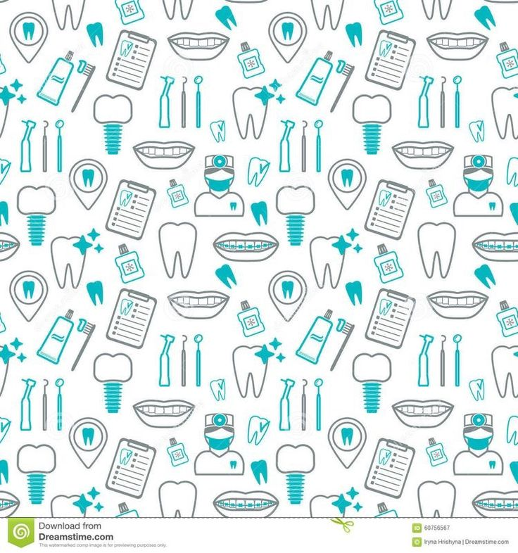 Office Wallpaper Dentistry Teeth Offices Business Cards Backgrounds Bureaus Tooth Desks