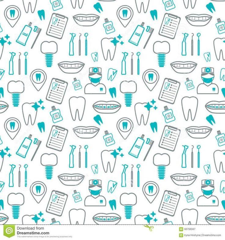25 best Epic Dental Office Wallpaper images on Pinterest ...