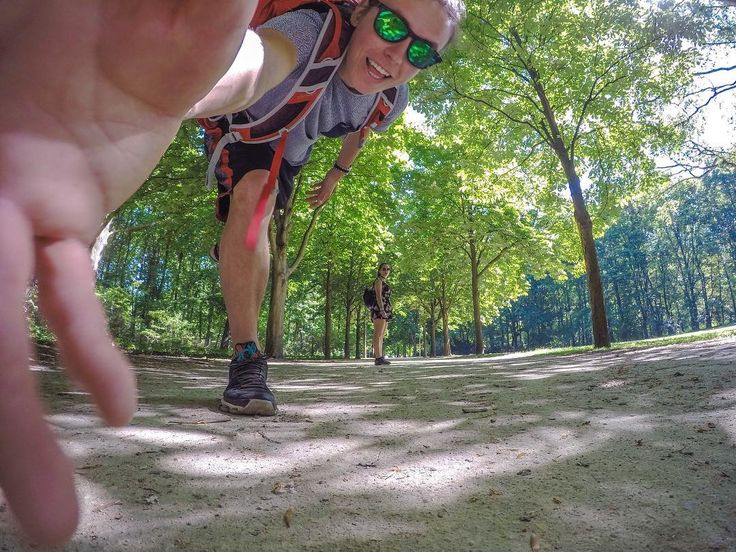 Today is national sunglasses day so lets go back to the day @we_are_sungod sent me personally customised shades  @goprode @gopro #lifelooksbetter #adventureproof . . . . . . . #gopro #goprode #goprorealm #gprealm #gopro_boss #goproshizzle #berlin #germany #europe #eu #goproeu #goproeurope #visitberlin #visitgermany #centralpark #sungod #goprogermany #deutchland #travellingcouple #travellingtogether #travelingcouple #traveller #backpackerlife #backpacking #interail #backpackerlifestyle…