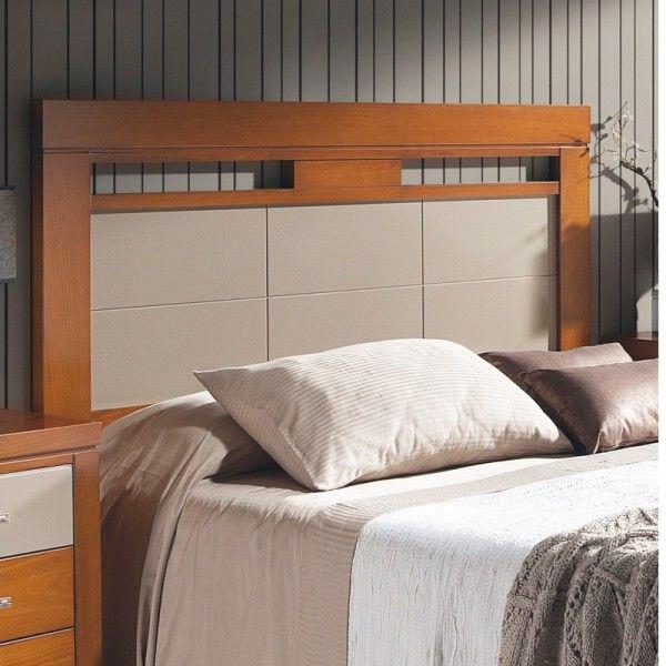 1000 images about muebles on pinterest - Modelos de cabeceros de cama ...