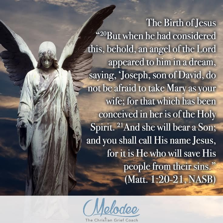 Angel Photos From The Bible The Lord Of The: 17 Best Ideas About Son Of David On Pinterest