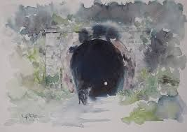 Картинки по запросу Рисунки Мураками
