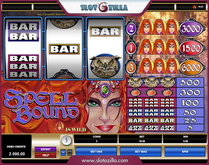 Cutesy Pie™ Slot Machine Game to Play Free in Microgamings Online Casinos