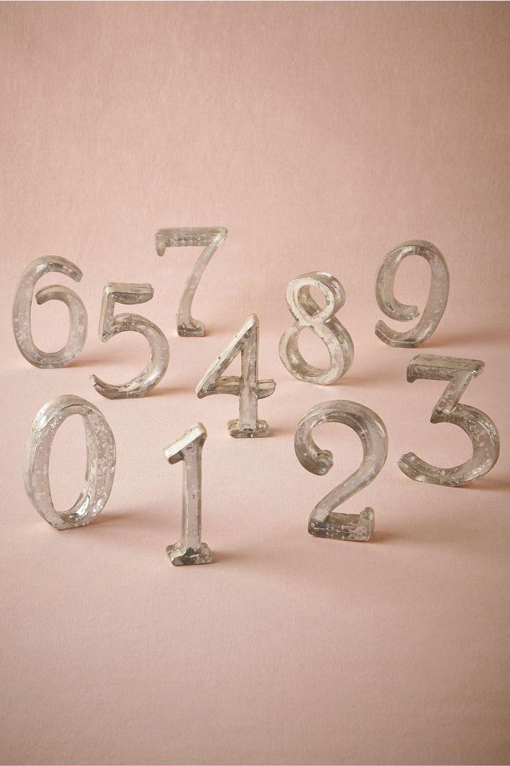 858 best Wedding Ideas (general) images on Pinterest | Wedding ...