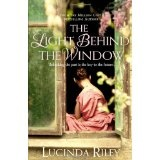 Amazon.co.uk: the light behind the window. Loving this book