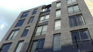 Para comprar, vender y arrendar bienes raíces, casas, departamentos, terrenos, Etc. en Quito, Tumbaco, Cumbayá y Valle de Los Chillos. Inmobiliaria, compra, venta, alquiler. Real State