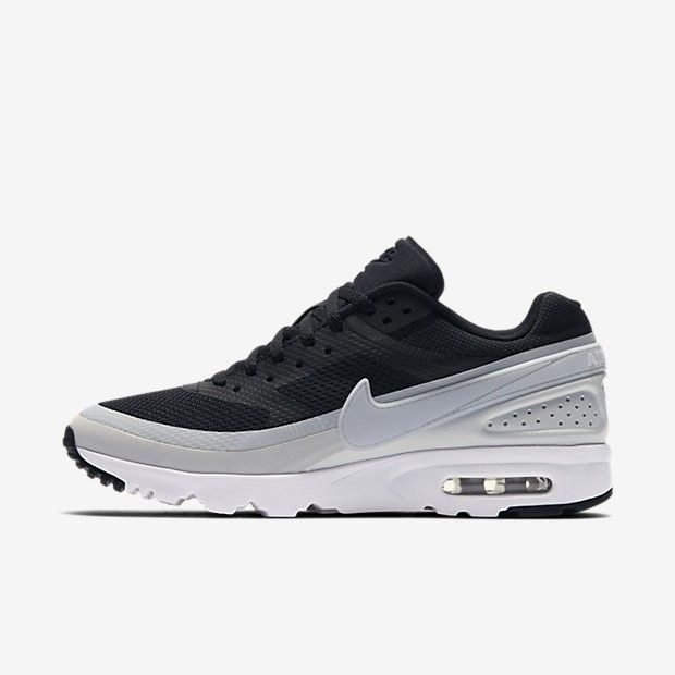 nouveau concept 43bb8 a196e Pin by Erycka on Shoes ✓ in 2019 | Nike air max, Air max bw ...