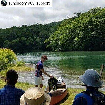 4 個讚,1 則留言 - Instagram 上的 Debbie Moh(@debbie_moh):「 #Repost @sunghoon1983_support ・・・ [ #ESQUIRE MAGAZINE ] Coming soon #SUNGHOON is at #Japan now for… 」