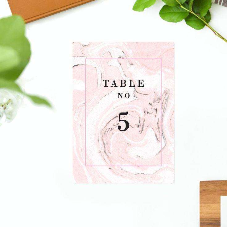 table-no