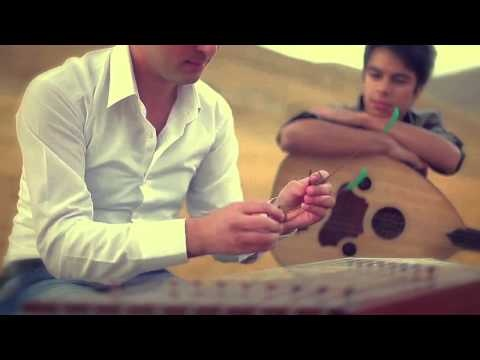 Adil Hawramî-Zuleyxa- KURDISH MUSIC 2012 - http://best-videos.in/2012/11/17/adil-hawrami-zuleyxa-kurdish-music-2012/