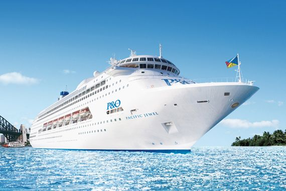 Melanesian Discovery - cruise sale Australia