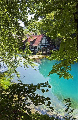 30 best Stuttgart and outtings images on Pinterest Germany - mega küchenmarkt stuttgart