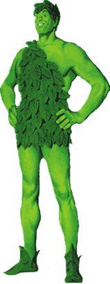 HO HO HOOOO GREEN GIANT