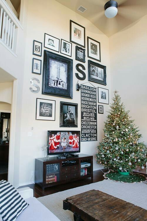 44 best TV Ideas images on Pinterest Living room For the home