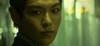 Most accurate description of TOP ever (GIF)