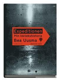 Bea Uusma bokus.com 289 kronor