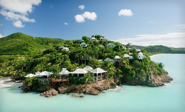 Cocos Hotel AntiguaBuckets Lists, Coco Hotels Antigua, Favorite Places, Dreams, Vacations, Honeymoons, Travel, Saint John, Caribbean