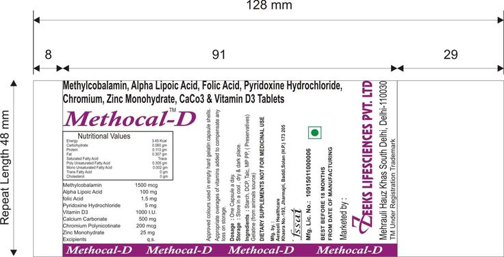 Aeraceli healthcare   Manufacturer of all types food products like tablet,capsule,liquid & protein powder   Zonalinfo