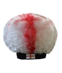 England Curly Hair Wig  Buy Online:  https://www.wholesaleconnections.co.uk/product-detail/wn/England-Curly-Hair-Wig  Like us on facebook.com/ukwholesalebusiness Email us: info@wholesaleconnections.co.uk Follow us on: twitter.com/Wholesale_Conn