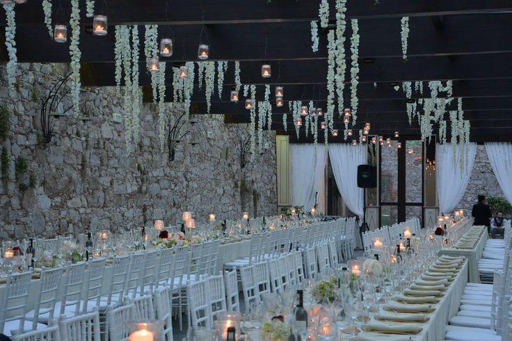 #villabernardini #cerimonie #wedding #imperiale