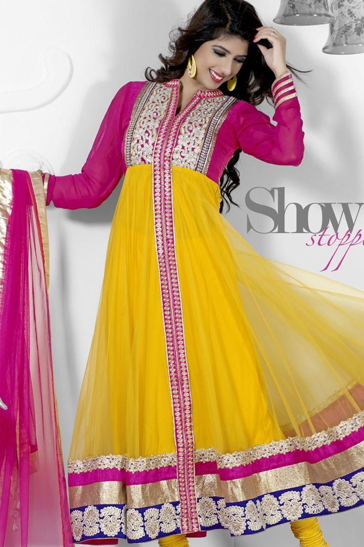 #party #anarkali #suits @  http://zohraa.com/pink-georgette-suit-ronakcv1012-e.html #anarkali #suits #celebrity #anarkali #zohraa #onlineshop #womensfashion #womenswear #bollywood #look #diva #party #shopping #online #beautiful #beauty #glam #shoppingonline #styles #stylish #model #fashionista #women #lifestyle #fashion #original #products #saynotoreplicas