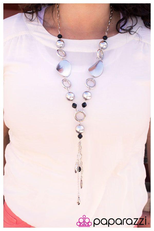 169 Best Paparazzi 5 Necklaces Images On Pinterest