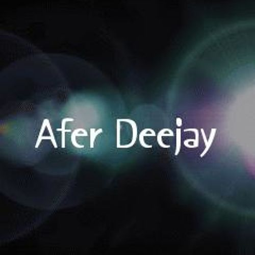Listen to TOBY LOVE - Llorar Lloviendo Intro In Afer Deejay by Afer Deejay #np on #SoundCloud