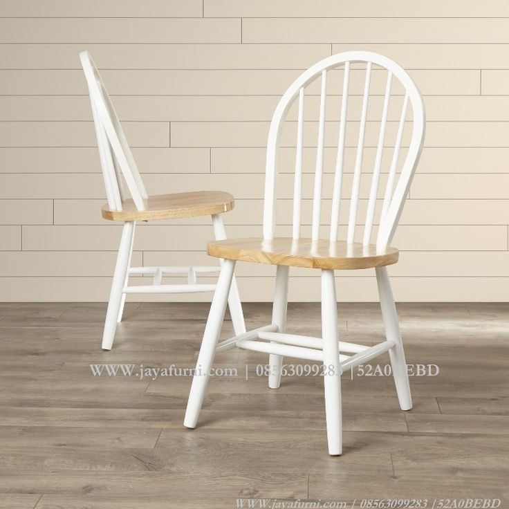 Kursi Cafe Jari Jari Duco Minimalis Kursi Cafe Jari Jari Duco Minimalis - dengan…