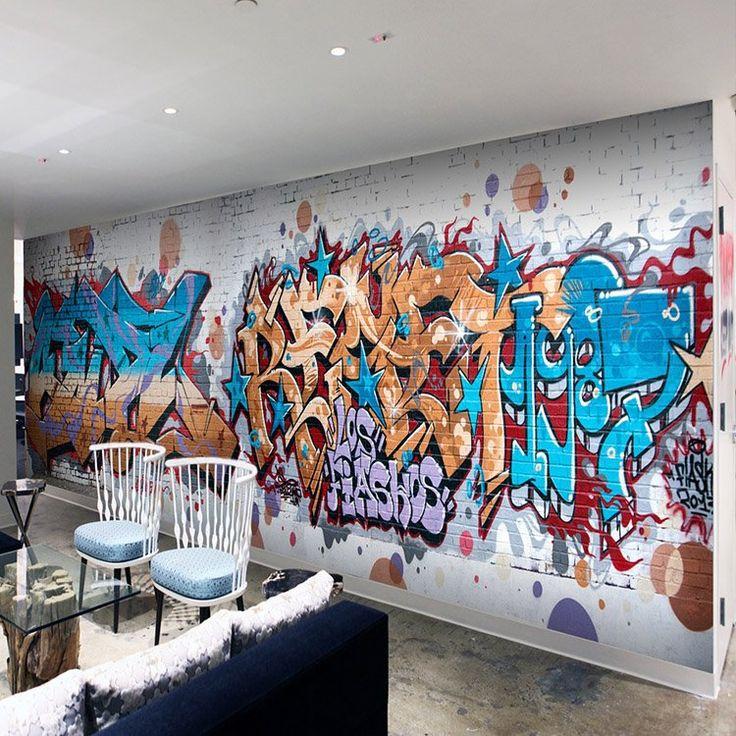 17 best leavers board images on pinterest graffiti wallpaper graffiti art and bedroom Painting graffiti on bedroom walls